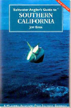 Southern California Ocean Fishing - Fishing from Piers & Surf